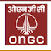 ONGC Graduate Trainee Exam Admit card Download 2014 at www.ongcindia.com
