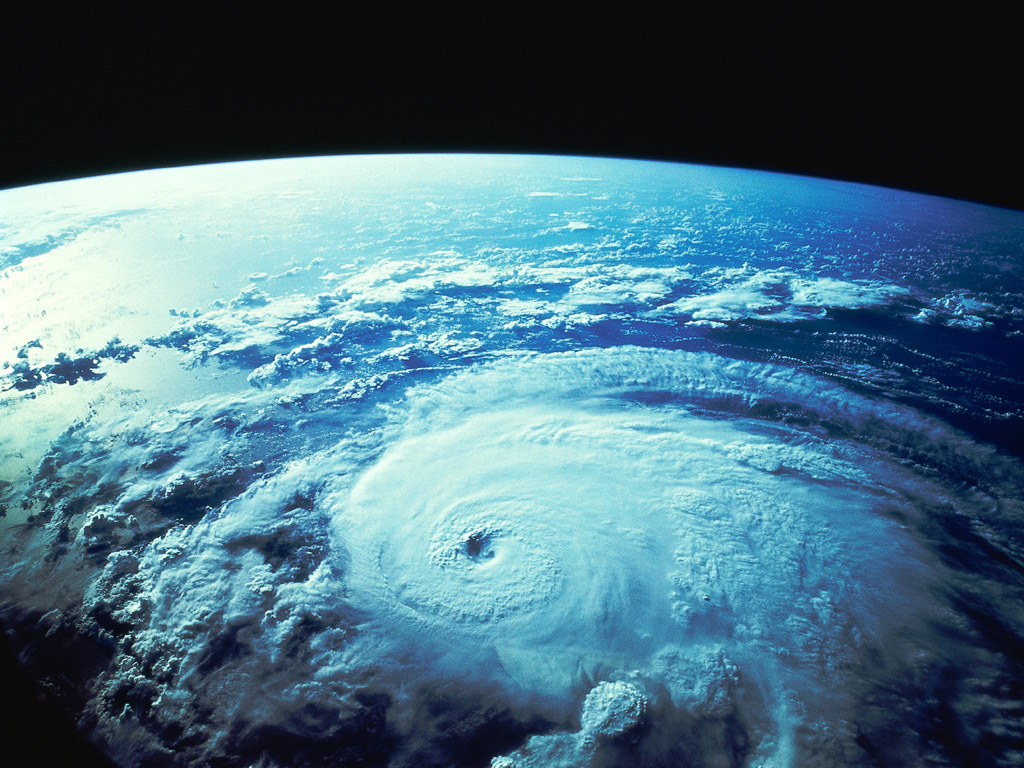 KYAN BASE  KYAN BASE: 台風の時にオススメの商品   台風の時にオススメの商