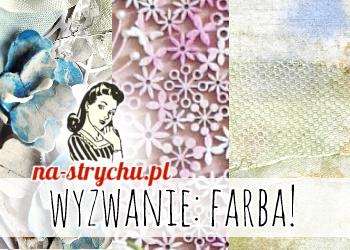 http://blog.na-strychu.pl/2014/07/wyzwanie-projekt-z-uzyciem-farby/