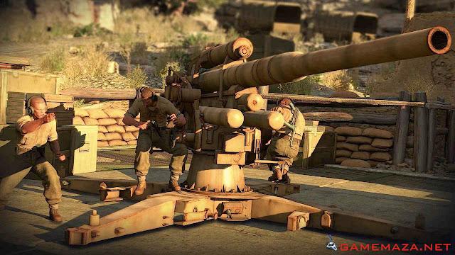 Sniper-Elite-3-Free-Download