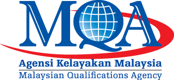 Agensi Kelayakan Malaysia