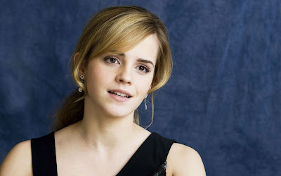 Nice Beautifull Emma