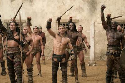 spartacus_gods_of_the_arena_episode_2_20