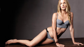 Top 15 Sexy Bikini Model Widescreen HQ Desktop Wallpaper Backgrounds