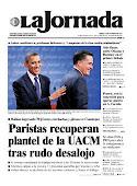HEMEROTECA:2012/10/04/