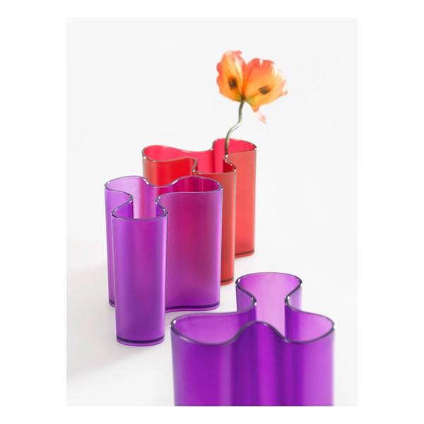 vases uniques pour une d coration originale d cor de maison d coration chambre. Black Bedroom Furniture Sets. Home Design Ideas