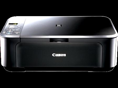 Canon Mg6120 Driver Windows 10