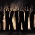 Darkwood: uma campanha de sucesso!
