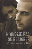 http://lesreinesdelanuit.blogspot.fr/2015/07/noublie-pas-de-respirer-de-charles.html
