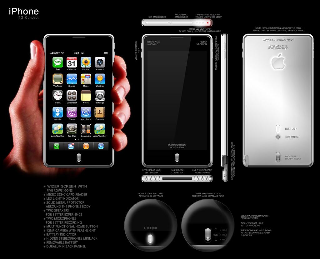 http://1.bp.blogspot.com/-ENgQBtf7kes/TWZ6nWFZmgI/AAAAAAAAAHo/2D6_l1ps4S4/s1600/iphone-4g-concept.jpg