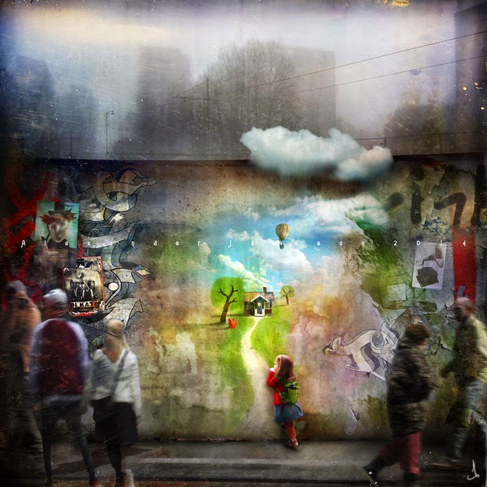 11-Alexander-Jansson-Fairy-tale-Worlds-in-Surreal-Paintings-www-designstack-co