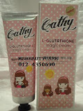 CATHY MAGIC CREAM