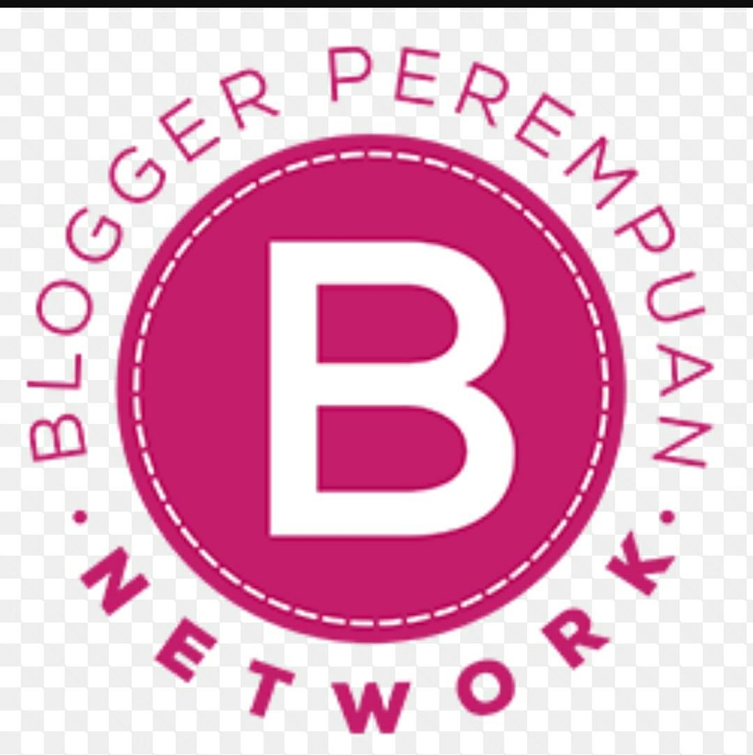 Member of Blogger Perempuan