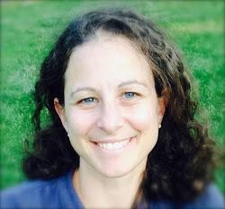 Pamela Brunskill