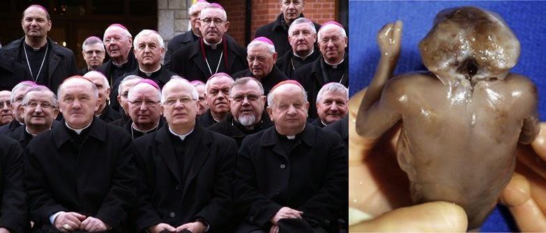biskupi episkopat