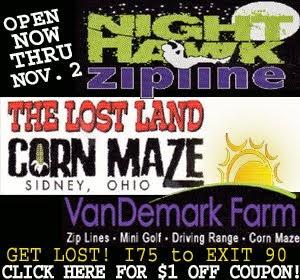 VanDemark Farm