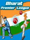 Bharat Premier League
