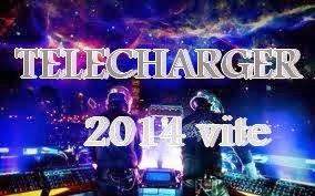Telecharger Rythme 2014