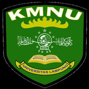KMNU-UNILA.Org : Menebar Dakwah Ahlussunnah Annahdliyah