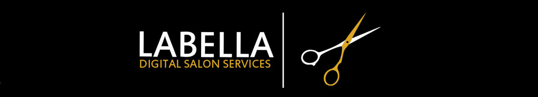 Labella digital salon services