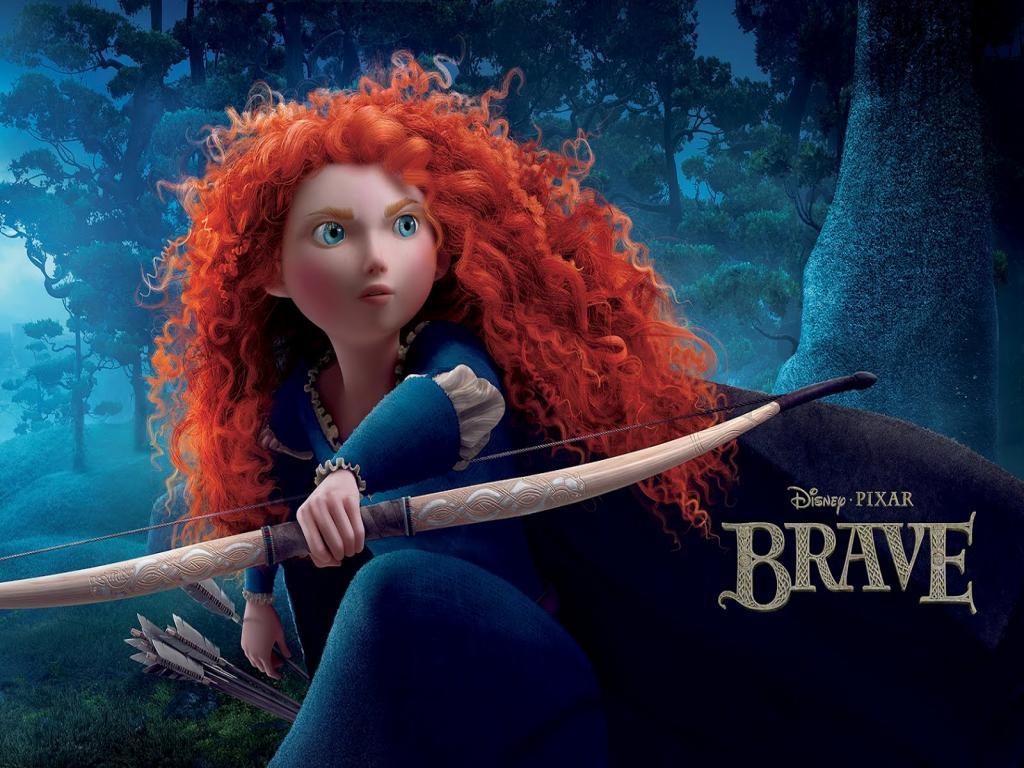 se filmen modig