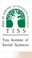 TISS Results 2013