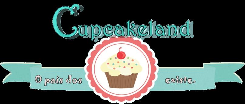 Cupcakeland