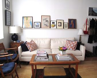 #3 Livingroom Design Ideas