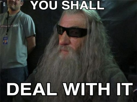 You+shall+deal+with+it.jpg