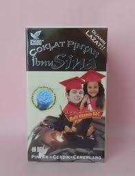 Coklat Pintar RM33.90