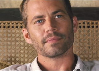 homenaje-a-paul-walker