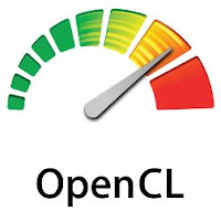what is opencl, opencl