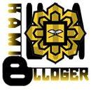 ♪Geng blogger UIA♪