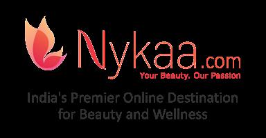 http://www.nykaa.com/lakme-absolute-nail-tint-6308.html