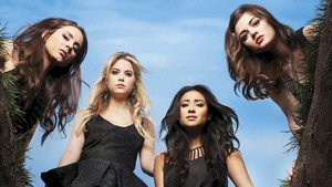 Pretty Little Liars, Pretty Little Liars Season 6, Drama, Mystery, Thriller, Watch Series, Full, Episode, HD, Blogger, Blogspot, Free, Register, TV Series, Read, Description, Read Description
