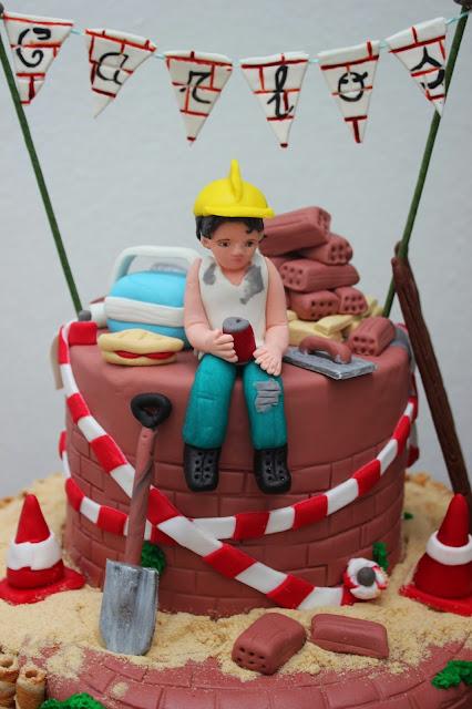 lagalletaencantada.blogspot.com