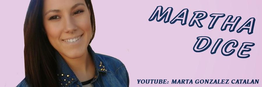 MarthaDice