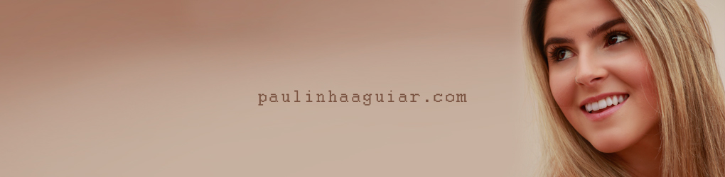 paulinhaaguiar.com