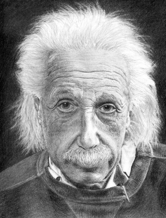 Citaten Albert Einstein Meninggal : Solitude citaten van albert einstein