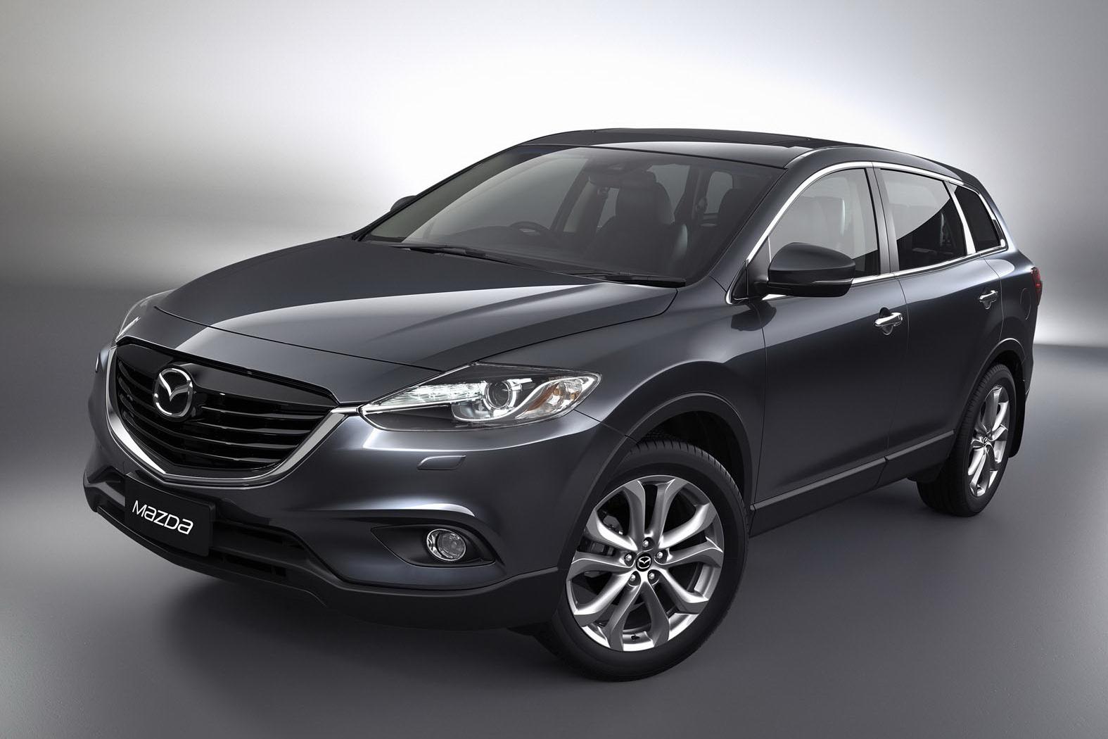 Harga Ford Focus Daftar Harga Mobil Baru Dan Mobil Bekas | Short News