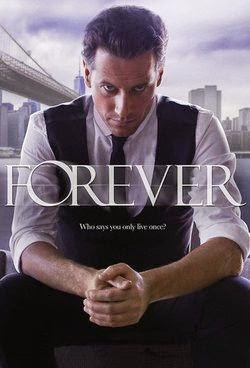 Forever 2014 season 1 episodes 1---16
