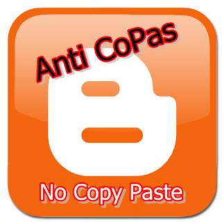 [Image: Anti+Copas.png]