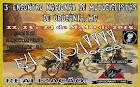Urucânia-MG (22 à 24 de Maio)