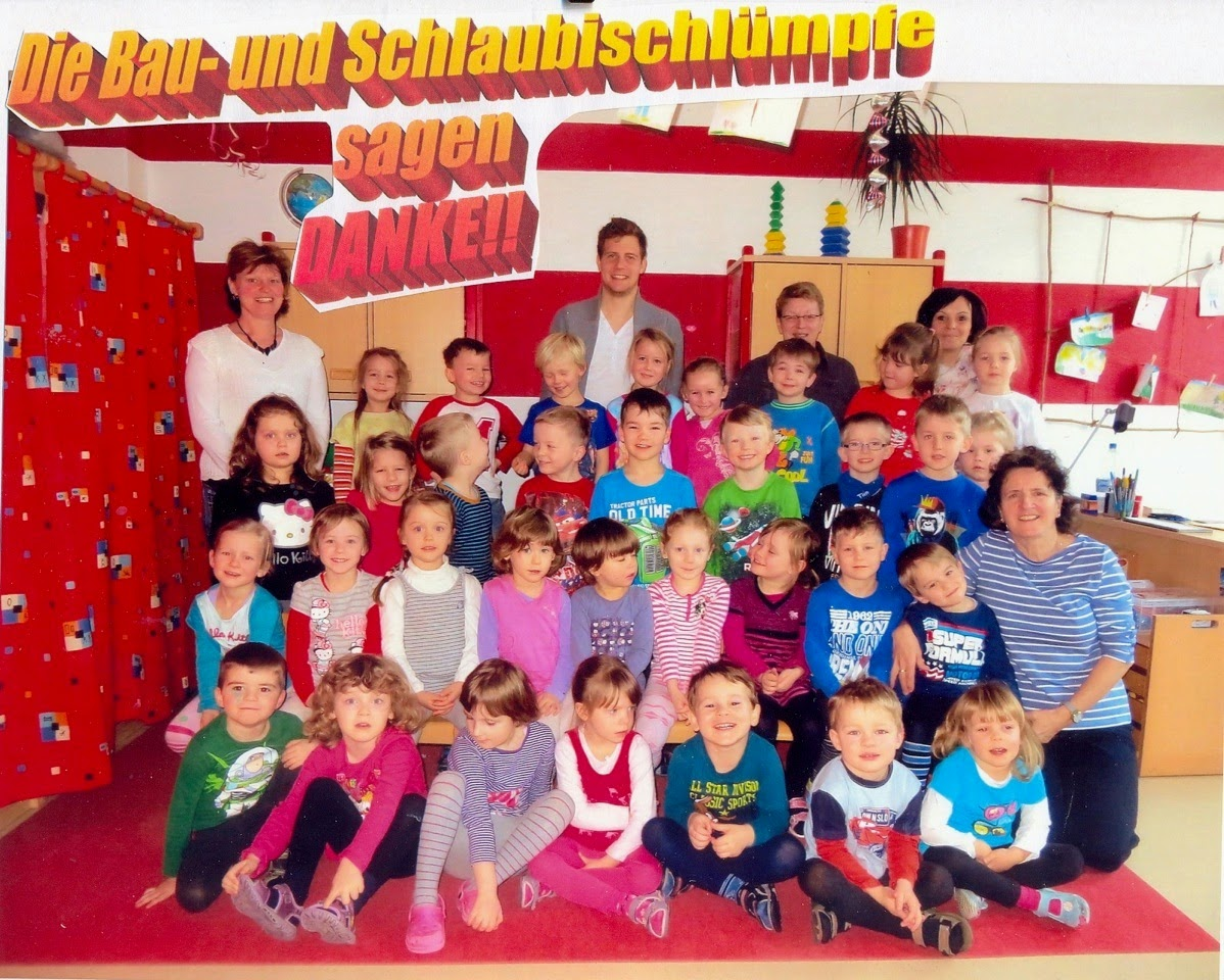 Notre dame d 39 o echange franco allemand d s la maternelle for Halloween 2015 jardin franco allemand