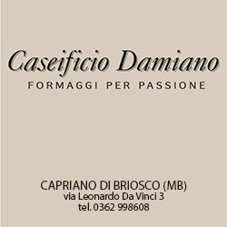 Caseificio Damiano