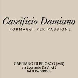 Caseificio Damiano