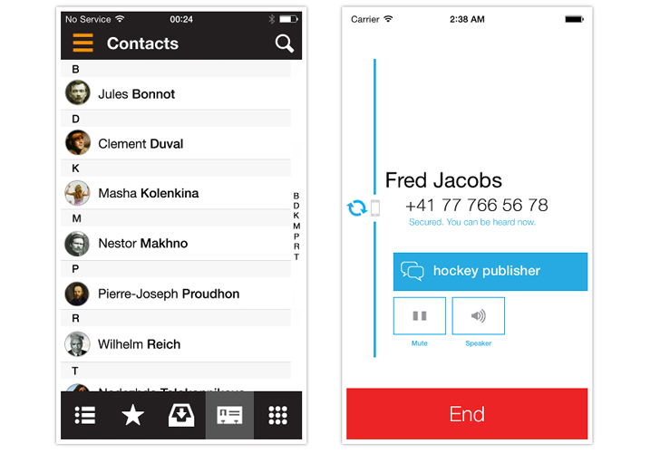 how to voice record a phone call on iphone 6