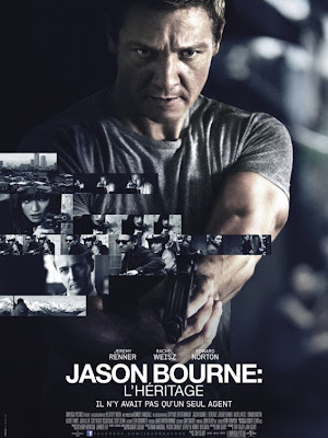 The Bourne Legacy 2012 free movies to watch online free