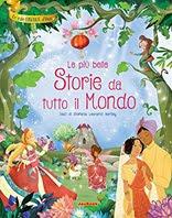 Le più belle storie di Tutto il Mondo