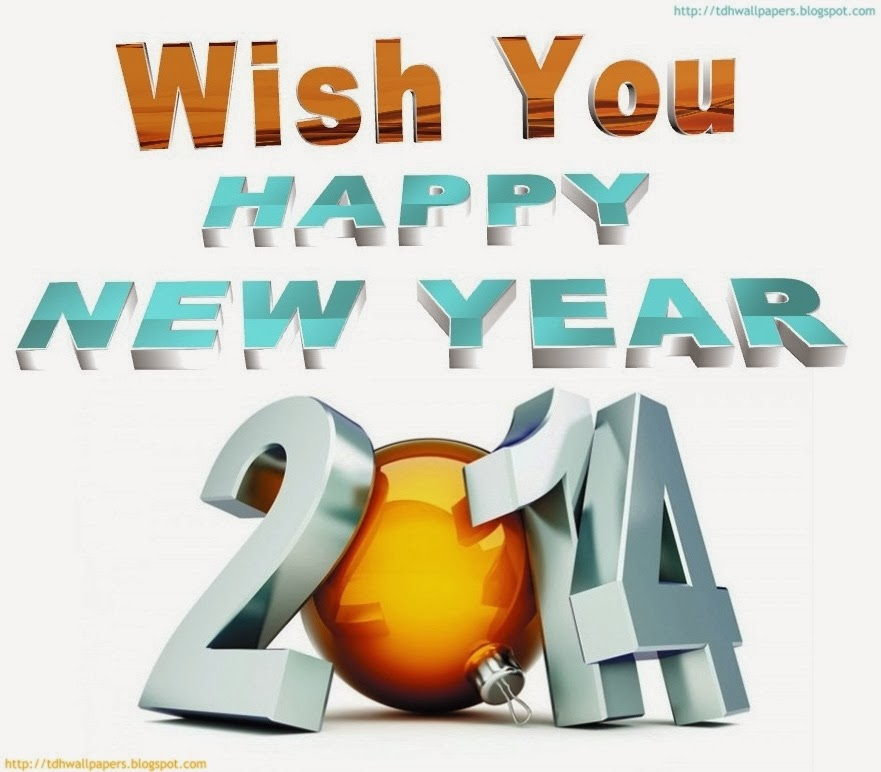 year wishes wallpapers 2014 happy new year wishes wallpapers 2014